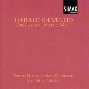 Orchesterwerke 1