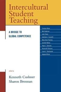 Intercultural Student Teaching