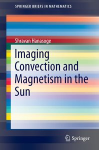 Imaging Convection and Magnetism in the Sun