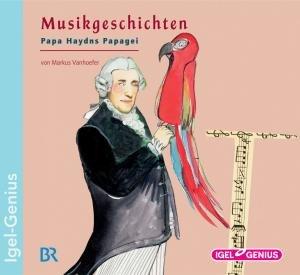 Papa Haydns Papagei