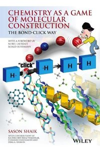 Chemistry as a Game of Molecular Construction