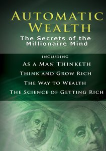 Automatic Wealth I