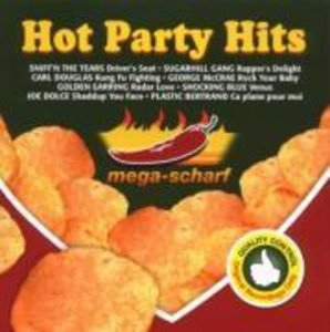 Hot Party Hits