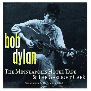 The Minneapolis Hotel Tape & The Gaslight Caf?