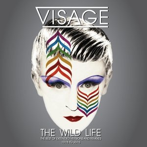 The Wild Life (Best Of Versions & Remixes 2LP)