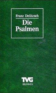 Die Psalmen