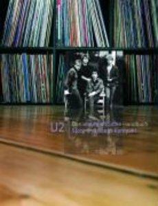 U2 - Story und Songs kompakt