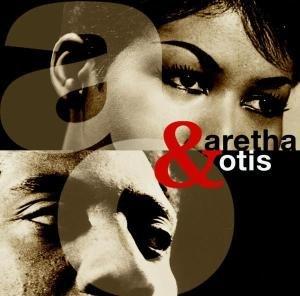 Aretha & Otis