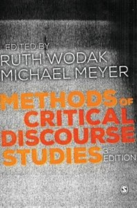 Methods of Critical Discourse Studies