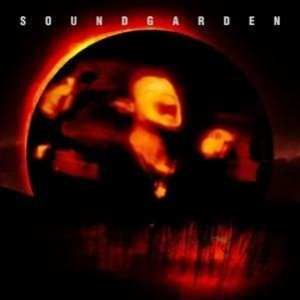 Superunknown (20th Anniversary Remaster)