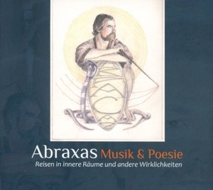 Abraxas (Musik & Poesie)
