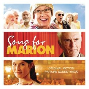 Song For Marion/OST