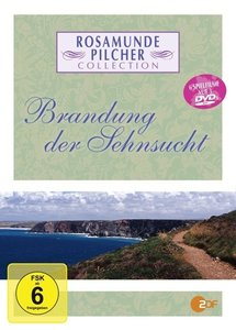 Rosamunde Pilcher: Collection 15 - Brandung der Sehnsucht