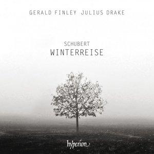 Winterreise D 911