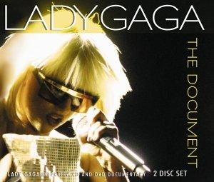 The Document (CD+DVD)
