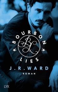 Bourbon Lies 03