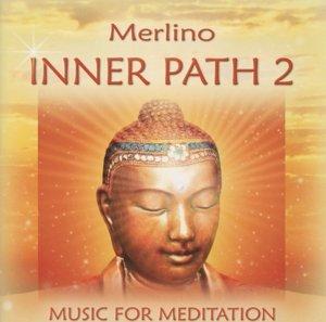 Inner Path Vol. 2