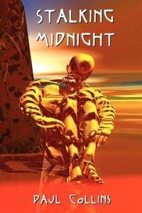 Stalking Midnight
