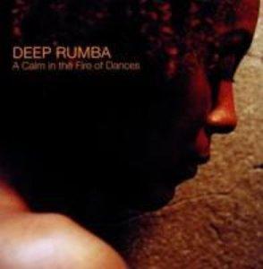 Deep Rumba