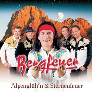 ALPENGLÜH'N & STERNENFEUER