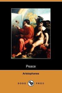 Peace (Dodo Press)