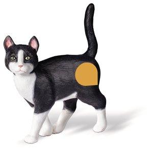 Ravensburger 00317 - Tiptoi Spielfigur Katze