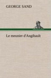 Le meunier d'Angibault