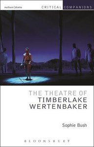 The Theatre of Timberlake Wertenbaker