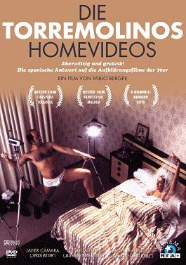 Die Torremolinos Homevideos - zum Schließen ins Bild klicken