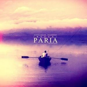 Paria (Premium Edition Inkl.Bonus CD,Autogrammka