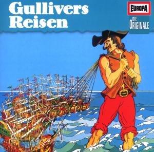 055/Gullivers Reisen