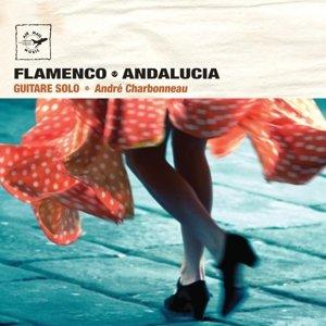 Flamenco-Andalucia