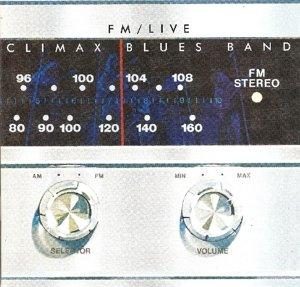 FM Live (Remastered)
