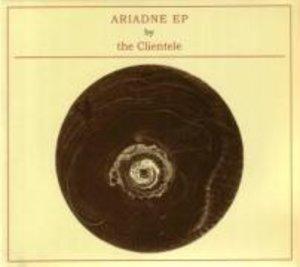 Ariadne EP