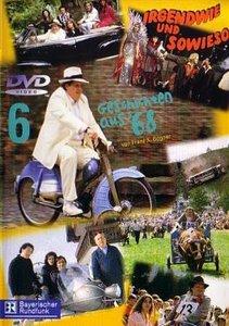 Irgendwie und sowieso (DVD 6)