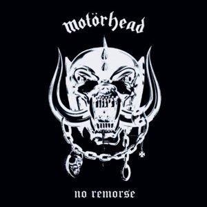 No Remorse (2LP)