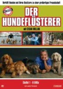 Der Hundeflüsterer-Staffel 1