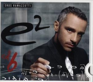 e2 (vol.2) (DBS)