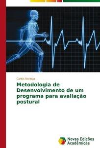 Metodologia de Desenvolvimento de um programa para avaliação pos