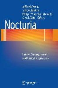 Nocturia