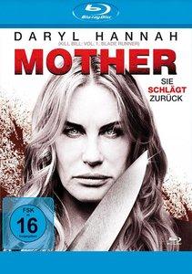 Mother-Sie Schlägt Zurück