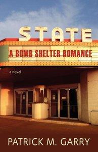 A Bomb Shelter Romance