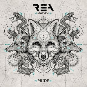 Pride (Ltd.Super Deluxe Edt.)