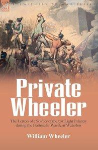 Private Wheeler