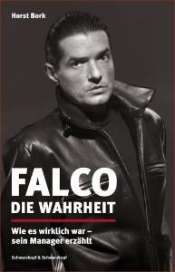 Falco: Die Wahrheit