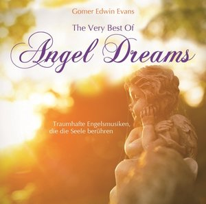 Best of Angel Dreams