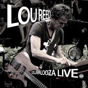 Lollapalooza Live
