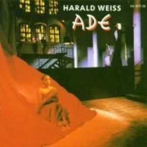 Ade-Ein Stück Über Den Abschied