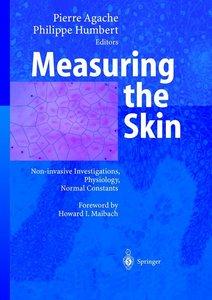 Measuring the Skin