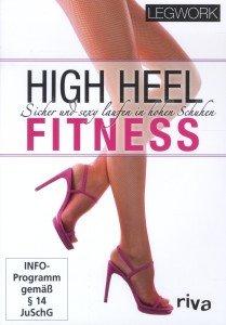 High Heels Fitness
